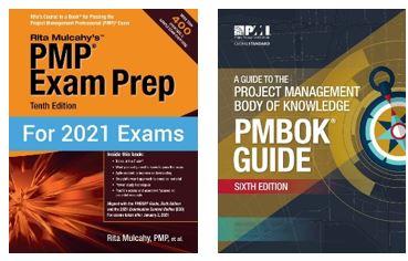 Materiale de curs PMP Exam Preparation Axioma Solutions